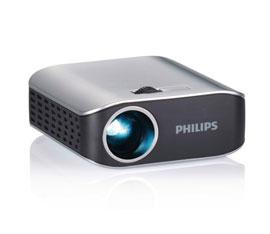 Philips PPX 2055 PicoPix
