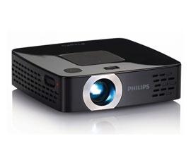Philips PPX 2480