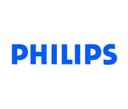proiettore Philips